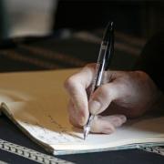 اصول و قواعد خاطره نویسی