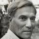زندگینامه نویسندگان : بوریس پاسترناک