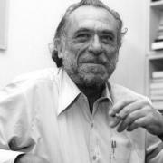 زندگینامه نویسندگان :چارلز بوکوفسکی