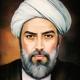 زندگینامه نویسندگان :ملامحسن فیض کاشانی