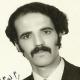 زندگینامه نویسندگان:هوشنگ گلشیری