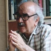 زندگینامه نویسندگان :محمدرضا شفیعی کدکنی