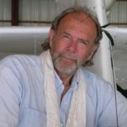 ریچارد باخ