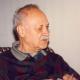 زندگینامه نویسندگان:عبدالحسین زرین کوب