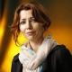 زندگینامه نویسندگان :الیف شافاک