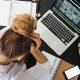 3 3دلیل شکست در زندگی و کار