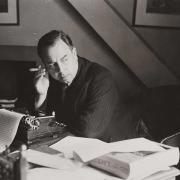 جان بوینتون پریستلی