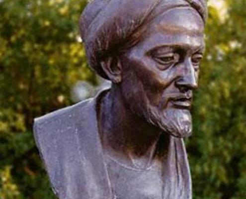 سلمان ساوجی