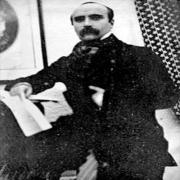 گوستاو فلوبر