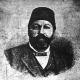 میرزا حاج حبیب اصفهانی