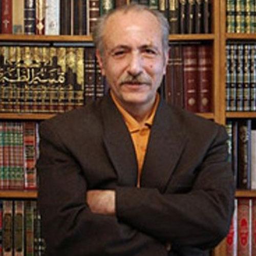 بهاالدین خرمشاهی