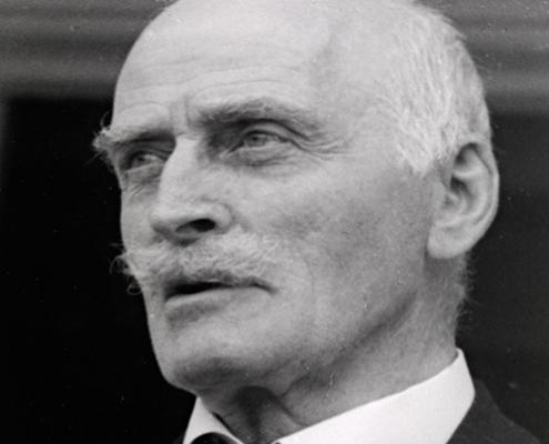 کنوت هامسون