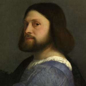لودوویکو آریوستو