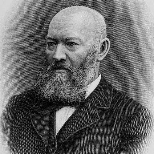 آلکساندر آستروفسکی