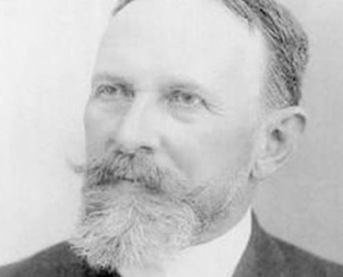 کارل اشپیتلر