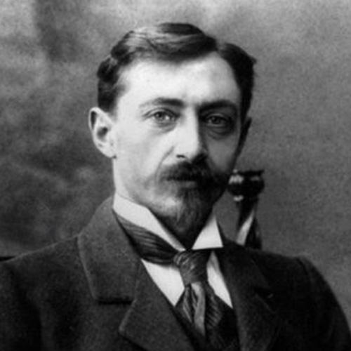 ایوان بونین