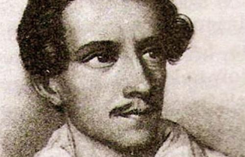 سواتسکی