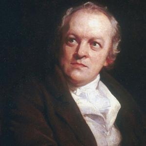 ویلیام بلیک