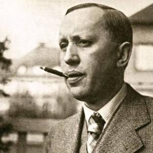 کارل چاپک