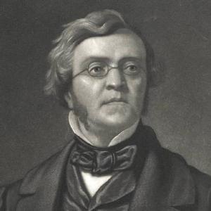 ویلیام تاکری