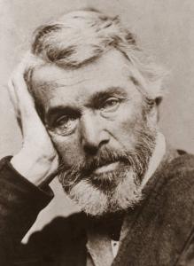 توماس کارلایل