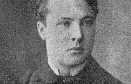 ژول لافورگ