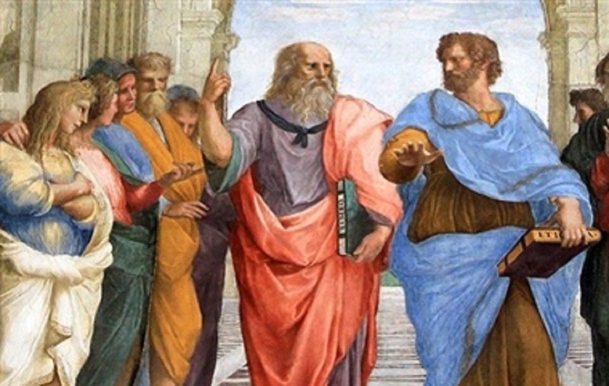 دیونیزیوس سولوموس