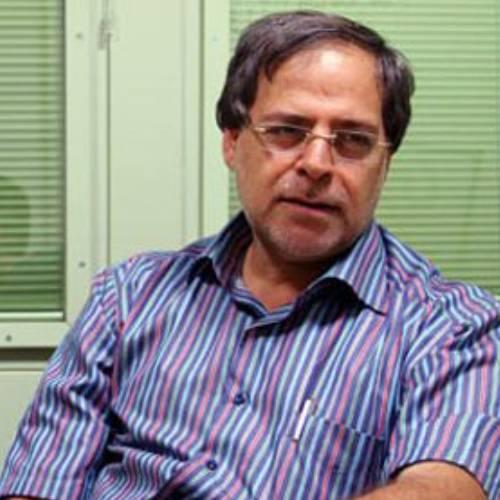 عبدالجبار کاکایی