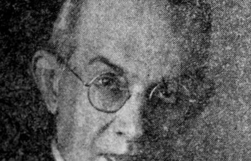 سعید نفیسی