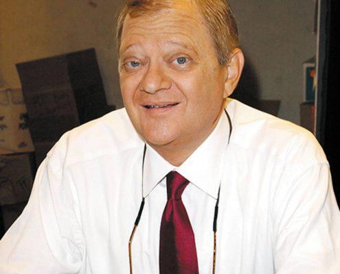تام کلنسی