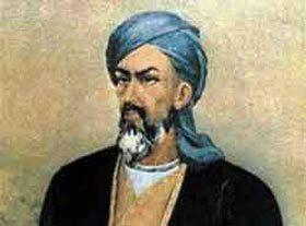 خواجو کرمانی