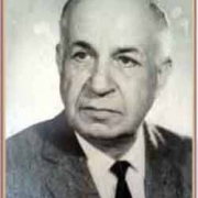 ذبیح الله منصوری