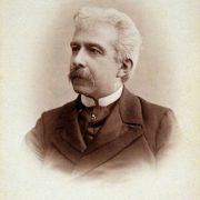 آنتونیو فوگاتسارو