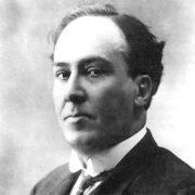 آنتونیو ماچادو