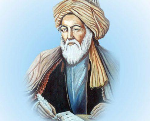 مسعود سلمان