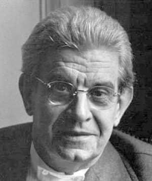 ژاک لاکان
