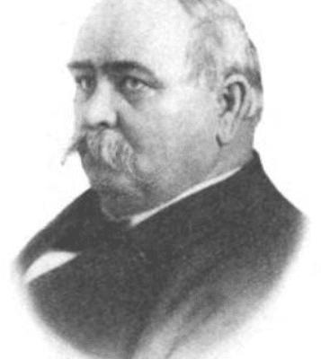 ویلیام ریلی