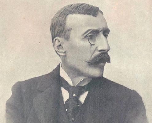 ژوزه ماریا کیروش